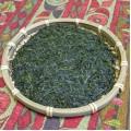 Купить Зеленый чай Сенча Фукамуши Япония