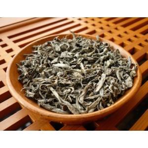 Как выбрать расслабляющий чай?