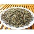Купить Зеленый чай Бай Сян Ча «Ароматный Альбинос»