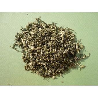 Купить Зеленый чай Дун Тин Би Ло Чунь «Изумрудные спирали весны»