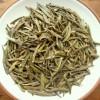 Купить Зелёный чай в интернет магазине китайского чая