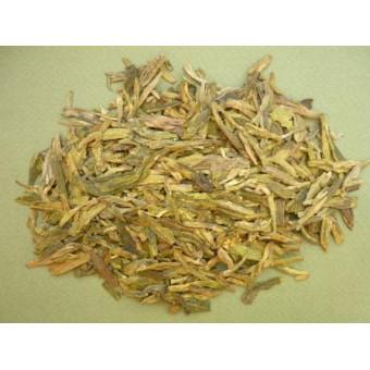 Купить Зеленый чай Лунцзин «Колодец Дракона»