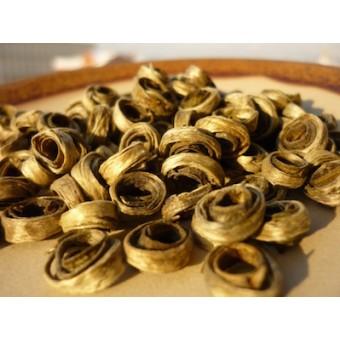 Купить Зеленый чай Люй Юй Хуань «Нефритовые кольца»