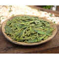 Купить Зеленый чай Мэйцзяу Си Ху Лунцзин «Колодец Дракона с Западного озера»