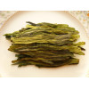 Плоский зеленый чай Тай Пин Хоу Куй «Обезьяний Главарь из Тай Пин»