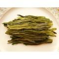 Купить Плоский зеленый чай Тай Пин Хоу Куй «Обезьяний Главарь из Тай Пин»