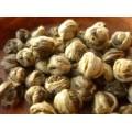 Купить Зелёный чай Люй Лун Чжу «Зелёная жемчужина»