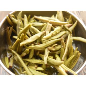 Купить Зелёный чай Ибинь Цзаоча «Ранний чай из Ибиня»