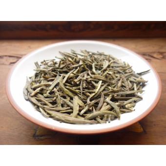 Зелёный чай Ибинь Цзаоча «Ранний чай из Ибиня»