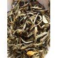 Купить Зелёный жасминовый чай Моли Хуа Ча премиум