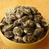 Зелёный жасминовый чай Фэн Янь «Глаз Феникса»