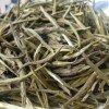 Купить Жёлтый чай в интернет магазине китайского чая