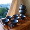 Купить Хорека в интернет магазине китайского чая