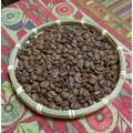 Купить Кофе арабика Бразилия Лавринья, средняя обжарка. Зерно. 50г