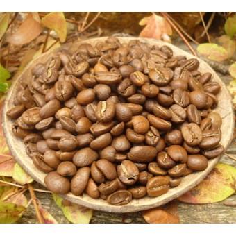 Купить Кофе арабика Коста-Рика зерно