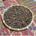 Купить Кофе арабика Эфиопия Акация, средняя обжарка. Зерно. 50г