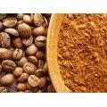 Купить Кофе арабика Гватемала SHB 100г. зерно