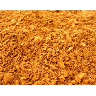 Кофе арабика Гватемала SHB зерно