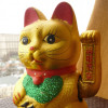 Купить Подарки в интернет магазине китайского чая