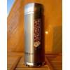 Термос стальной вакуумный Kamjove B01 220мл.