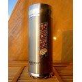 Купить Термос стальной вакуумный Kamjove B01 220мл.