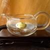 Купить Чахаи в интернет магазине китайского чая