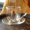 Купить Чашки в интернет магазине китайского чая