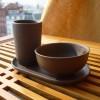 Купить Пары Гун Фу Ча в интернет магазине китайского чая