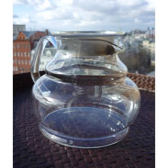 Купить Чайник для холодного чая Харио Самадо F3 900мл.