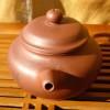 Купить Чайники в интернет магазине китайского чая