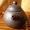 Купить Глиняные чайники в интернет магазине китайского чая