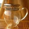 Купить Чайники для холодного чая в интернет магазине китайского чая