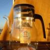 Купить Чайники Типоды в интернет магазине китайского чая