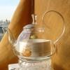 Купить Стеклянные чайники в интернет магазине китайского чая