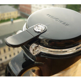 Типод Kamjove TP-839 500мл. c улучшенным фильтром