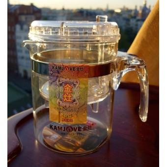 Купить Типод Kamjove 300мл. TP-140