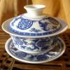Купить Гайвани в интернет магазине китайского чая