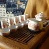Купить Посуда в интернет магазине китайского чая