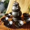Купить Чайные сервизы в интернет магазине китайского чая