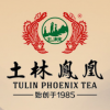 Yunnan Tulin Tea industry / Чайная компания «Тулинь»