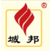 Kunming Guyi Industry