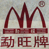 Meng Wang tea co., LTD / Мэнг Ванг