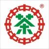 CNNP - Куньминский чайный завод