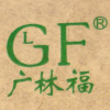 Fujian Province Guang Fu Tea Co., LTD