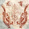 Yiliang Xiang Long / Счастливый дракон