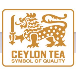 Чайная история Шри-Ланки (Часть I)