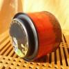Купить Баночки для чая в интернет магазине китайского чая