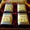 Купить Упаковка для наборов чая в интернет магазине китайского чая