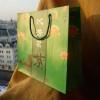 Купить Подарочные пакеты в интернет магазине китайского чая